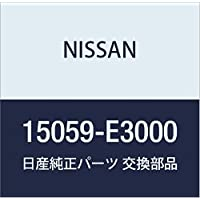 NISSAN (日産) 純正部品 ガスケツト オイル ストレーナー 品番15059-E3000