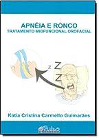 Apneia E Ronco
