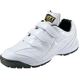 ZETT(ゼット) 野球 トレーニング シュー...の関連商品3