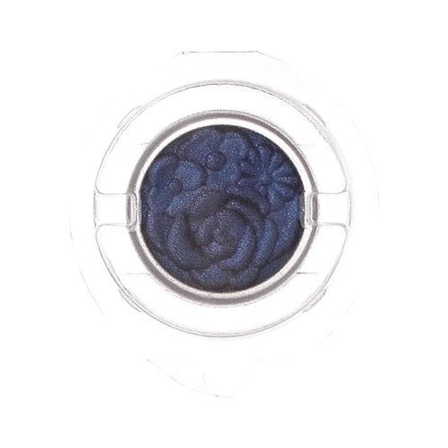 実施する前投薬対角線アナスイ ANNA SUI アイ & フェイスカラー V #V400 [並行輸入品]