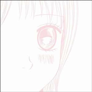 TVアニメ「僕等がいた」Vocal Album 永遠