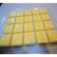 デザートソース アングレーズ風カスタードソース(バニラビーンズ入り)【冷凍350g】