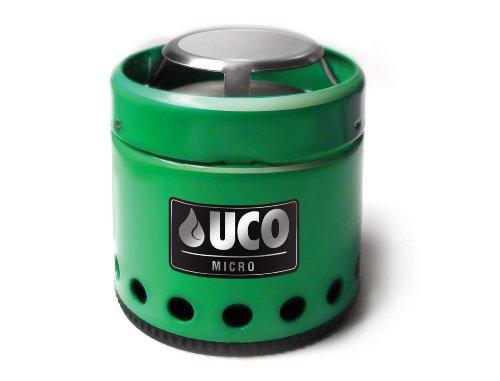 UCO(ユーコ) マイクロランタン