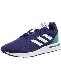 [アディダス] Adidas - Run 70S [並行輸入品] - CG6140