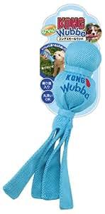 コング (Kong) コングスモールウァバ ライトブルー