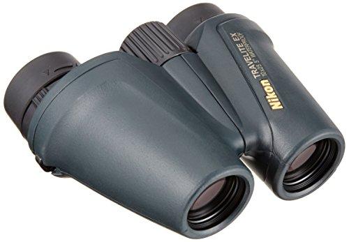 Nikon 双眼鏡 トラベライトEX 10X25 ポロプリズム式 10倍25口径 TEX10X25