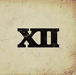 XII(Twelve)
