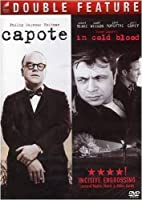 NEW Capote/in Cold Blood (DVD) [並行輸入品]