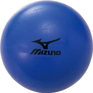 MIZUNO(ミズノ) リフティングボールステップ3 ブルー 12OS84327