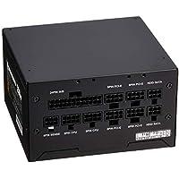 玄人志向 STANDARDシリーズ 80 PLUS GOLD認証 550W フルプラグインATX電源 KRPW-GK550W/90+