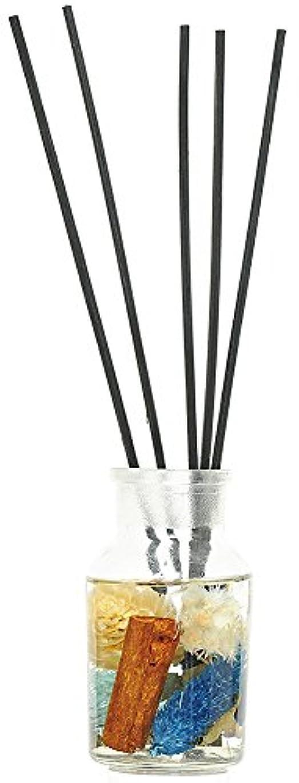 インゲン引き金タールノルコーポレーション リードディフューザー ジャルダンボタニーク サボン OA-JBT-3-3
