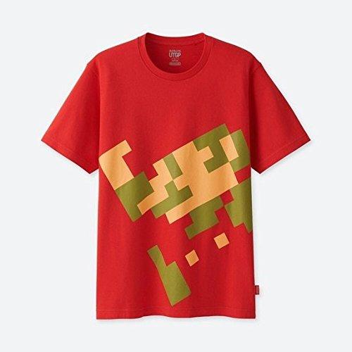 スーパーマリオ Tシャツ 任天堂 Nin...