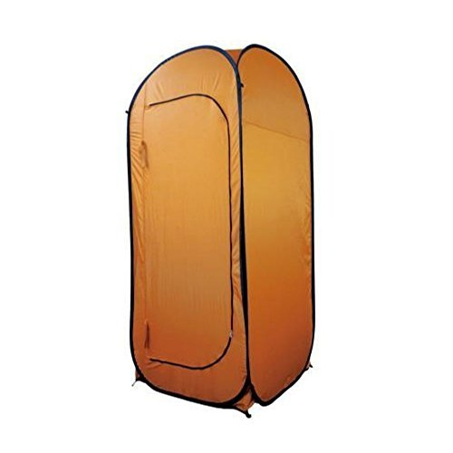 3WAYで使用可能 非常用一人テント カプセルテント CAP...