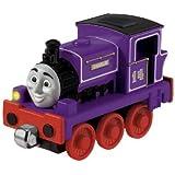 Thomas & Friends Thomas the Train Take-N-Play きかんしゃトーマスとなかまたち Talking Charlie (X0772)