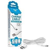 Tomee Charge Cable for Wii U GamePad [並行輸入品]