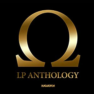 Lp Anthology