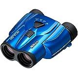 Nikon ズーム双眼鏡 アキュロンT11 8-24x25 ポロプリズム式 8-24倍25口径 ブルー ACT11BL