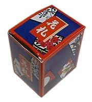 Hnafuda Flower Cards (Japanese Hanafuda Playing Cards Game) [並行輸入品]