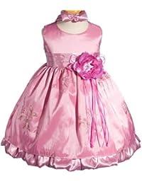 AMJ Dresses Inc DRESS ガールズ