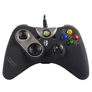 Xbox 360用 コントローラ サイボーグランブル