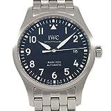 [アイダブリューシー] IWC IW327011 パイロットウォッチ・マークXVIII 自動巻(2600027565360) 中古