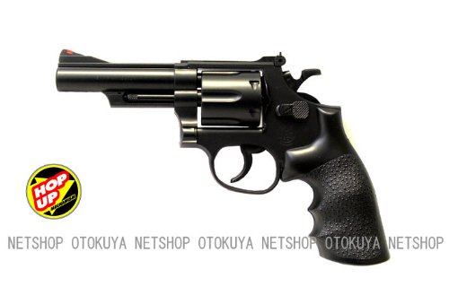 M19 4インチ (10才以上) / クラウンモデル