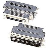 サンワサプライ SCSI変換アダプタ AD-P50CK