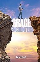 Grace Encounters