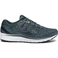 Saucony Guide Iso 2 Men's Running Shoes