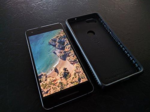 (SIMフリー) Google Pixel 2 64GB (Black) [...