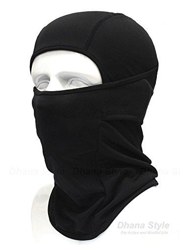 BXB Type 3Way タクティカル フェイスマスク ・...