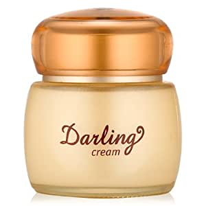 ETUDE HOUSE/エチュードハウス Darling cream(snail healing)/カタツムリ ヒーリング ダーリン クリーム50ml
