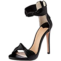 TONY BIANCO Women's Anabelle Fashion Sandals