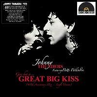 Great Big Kiss [7 inch Analog]