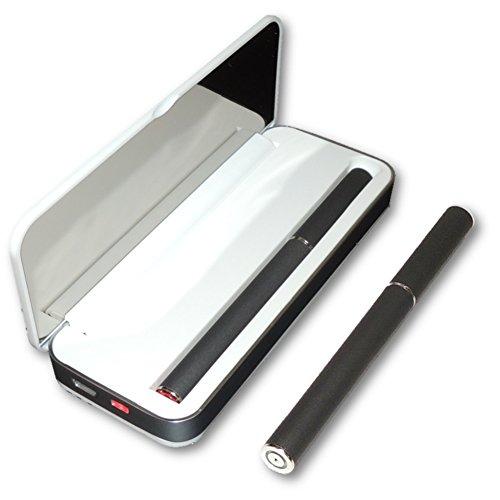 紙タバコがなくなり、すべてが「iQOS(アイコス)」に? 受動喫煙対策によって激変するタバコ業界 4番目の画像