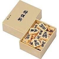 任天堂 将棋駒 プラスチック駒