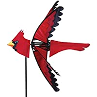 Premier Designs PD25002 Cardinal Spinner