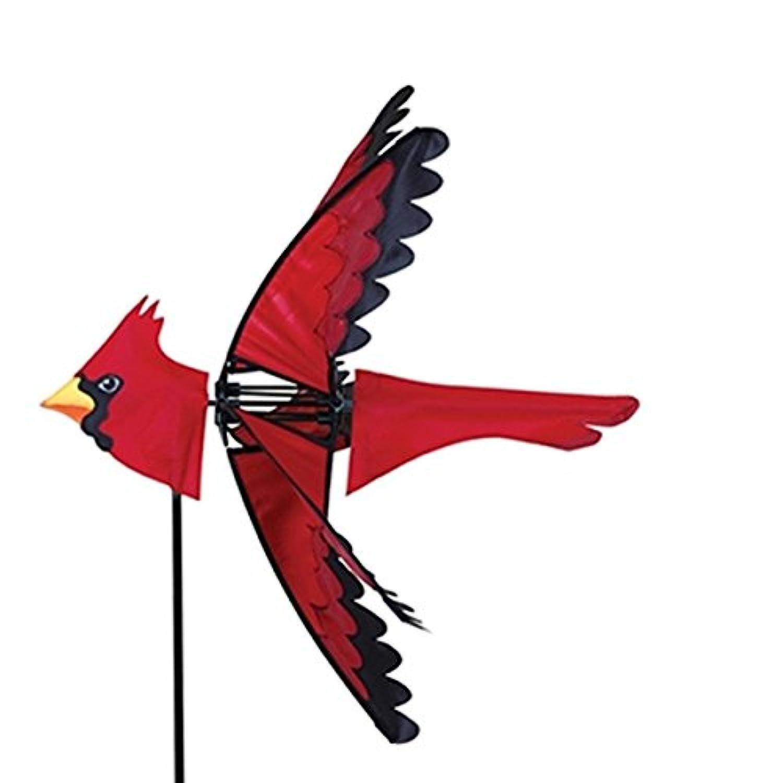 Premier Designs PD25002 Cardinal Spinner