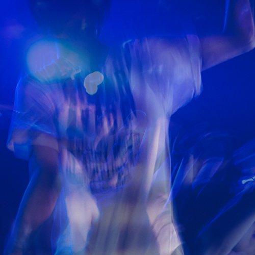 すげー!すげー!すげー! Live at LIQUIDROOM
