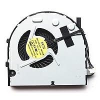 ノートパソコンCPU冷却ファン適用する Lenovo E40-30