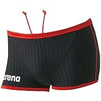 arena(アリーナ) トレーニング 競泳用 水着 ショートボックス SAR-6102
