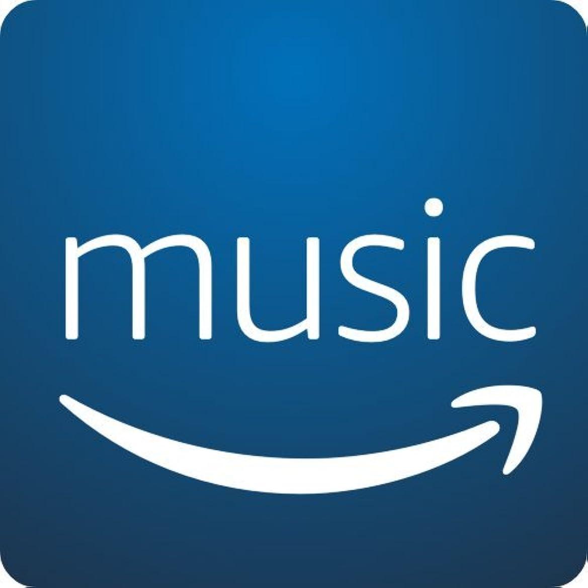 方法論普遍的な投票デスクトップ版Amazon Music(Windows) [ダウンロード]