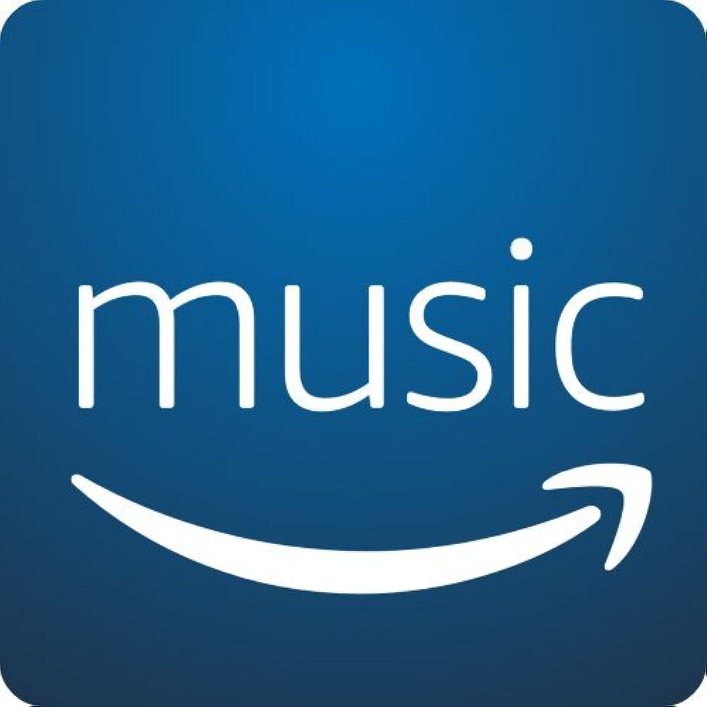 サンダース赤珍しいデスクトップ版Amazon Music(Windows) [ダウンロード]