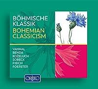 Bohemian Classics