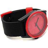 ネフ NEFF WATCH ウォッチ 時計 腕時計 スケーター ストリート サーフ スノボー メンズ レディース nf0217 [並行輸入品]