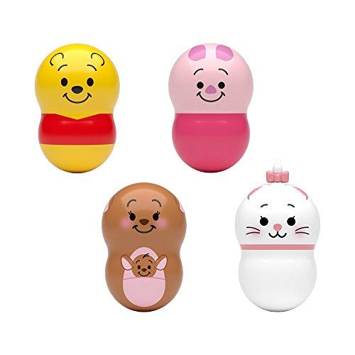 クーナッツ ディズニーキャラクターズ (14個入) 食玩・清涼菓子 (ディズニー)