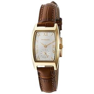 [オロビアンコ タイムオラ]Orobianco TIME-ORA 腕時計 オロビアンコ オフィシャル文具セット OR-0066-1ST 【正規輸入品】