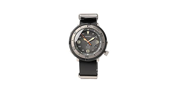 47a8be2204 Amazon | (ビームス) BEAMS SEIKO PROSPEX/別注 FIELD MASTER Produced by LOWERCASE  11480344784 ONE SIZE BEAMS | 国内メーカー | 腕時計 通販