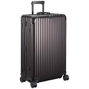 [リモワ] スーツケース等 82L 79cm 7.1kg 137809
