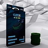 GAIMX エイムリング モーションコントロール CURBX 230(ベリーハード) PS4 switch Proコントローラー xbox one SCUF PCパッドに使用可 国内正規品
